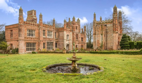 Brilliant A History Of English Country Houses This Old City Download Free Architecture Designs Photstoregrimeyleaguecom